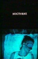 Nocturne                                  (1980)