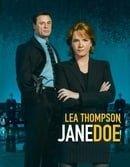 Jane Doe: The Brigadoon Effect