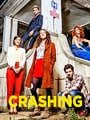 Crashing                                  (2016- )