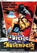 The Virgin of Nuremberg (Horror Castle)