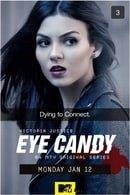 Eye Candy                                  (2015-2015)