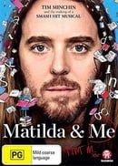 Matilda  Me