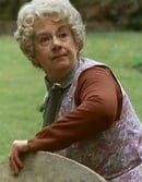 Mrs. Phyllis Lumsden