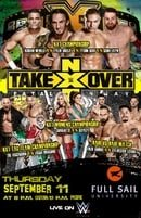 NXT TakeOver: Fatal-4-Way