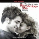 Remember Me (Original Motion Picture Score)
