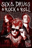 Sex&Drugs&Rock&Roll                                  (2015-2016)