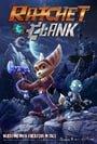 Ratchet  Clank