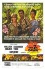 The 7th Dawn                                  (1964)