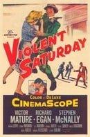 Violent Saturday