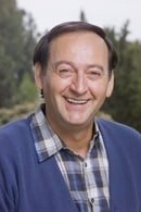 Joe Flaherty