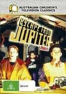 Escape from Jupiter                                  (1994- )