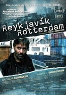 Reykjavík-Rotterdam                                  (2008)