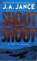 Shoot/Don