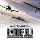 Battlefield 1942: Original Videogame Score