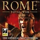 Rome: Total War- The Official Soundtrack