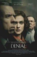 Denial (2016)