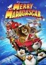 Merry Madagascar                                  (2009)