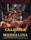 Caligula et Messaline