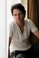 Michael Johns