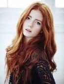Victoria Cooper Smith