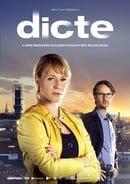 Dicte                                  (2012-2016)