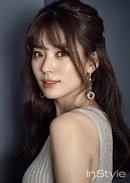 Hyo-ju Han