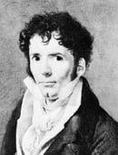 Nicolas-Sebastien Chamfort
