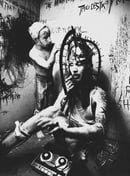 Marilyn Manson: Anti-Christ Superstar
