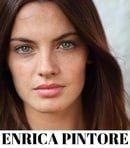 Enrica Pintore