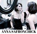 Anna Safronchick
