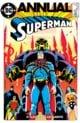 Superman Annual #11