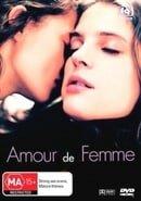 Amour de Femme