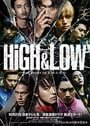 High  Low: The Story of S.W.O.R.D.