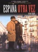 España otra vez