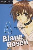 Ai wo Utau Yori Ore ni Oborero! volume 4