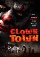 ClownTown                                  (2017)
