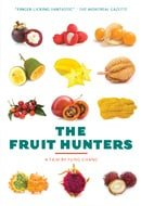The Fruit Hunters