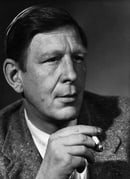 W.H. Auden