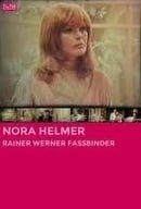 Nora Helmer