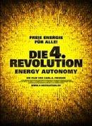 The 4th Revolution: Energy Autonomy
