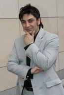 Paolo Cozza