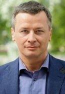 Wojciech Majchrzak
