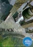 Black Narcissus (The Criterion Collection) [Blu-ray]