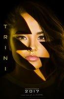 Trini (Becky G.)