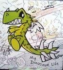 My Dinosaur Life