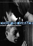 Coup de Grâce - Criterion Collection