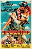 Unconquered                                  (1947)
