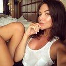 Alina Gavrilova