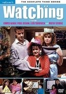 Watching - The Complete Third Series