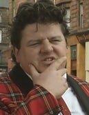 Danny McGlone